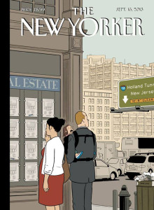 THENEWYORKER2013sept16