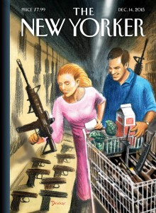 THENEWYORKER2015diciembre14