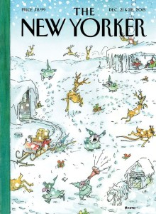 THENEWYORKER2015diciembre21