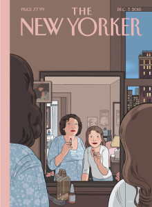 THENEWYORKER2015diciembre7