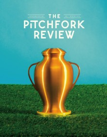 THEPITCHFORKREVIEW2014invierno