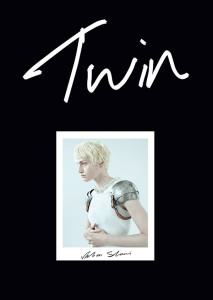 Twin 10_Cover 004.indd