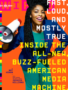 WIRED2015enero