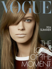 lexi-boling-steven-meisel-vogue-italia-may-2014