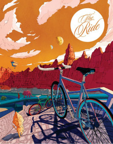 ride_issue_6