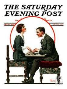 saturdayeveningpost1920